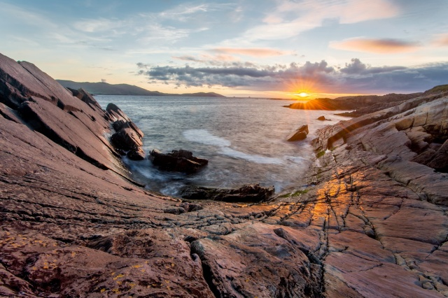 Sunset_HDR9